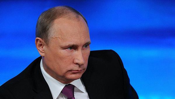 russkiy-medved-ne-pozvolit-sdelat-iz-sebya-chuchelo
