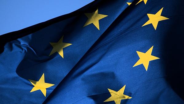 ek-potrebovala-ot-grecii-irlandii-i-slovenii-vernut-bolee-100-mln-evro