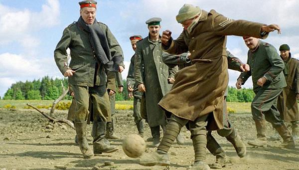na-kipre-proydet-futbolnyy-match-v-chest-rozhdestvenskogo-peremiriya-vo-vremya-pervoy-mirovoy-voyny