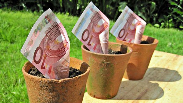 evrosoyuz-dal-zelenyy-svet-investiciyam-na-kipr