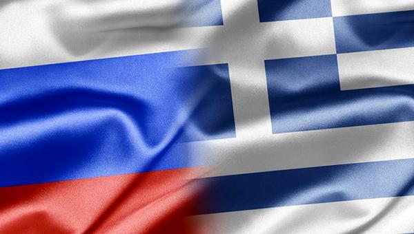 istochnik-greciya-podpisala-s-rossiey-voennyy-kontrakt-vopreki-sankciyam