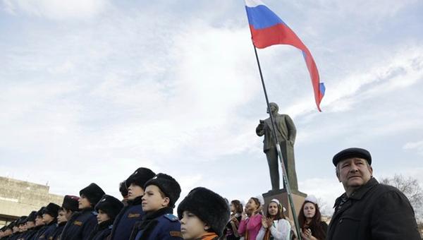telegraph-na-ukraine-ambicii-es-spotknulis-o-russkuyu-identichnost