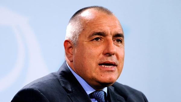 boyko-borisov-sankcii-okazali-na-bolgariyu-gorazdo-hudshee-vozdeystvie-chem-na-samu-rossiyu