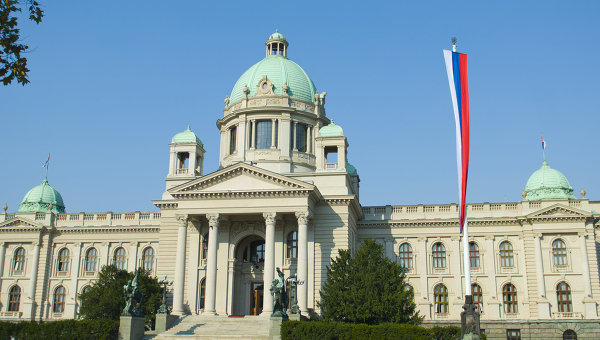 glava-parlamenta-serbii-belgrad-nikogda-ne-vvedet-sankcii-protiv-moskvy