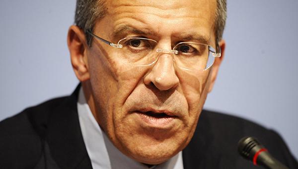lavrov-moskva-ozabochena-tupikom-v-mirnom-processe-mezhdu-palestinoy-i-izrailem
