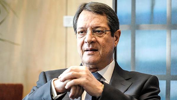 prezident-anastasiadis-anonsiroval-svoe-zavtrashnee-obraschenie-k-kipriotam