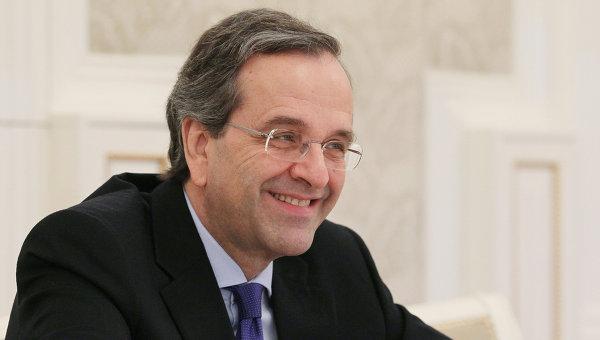 premer-grecii-ne-isklyuchil-dosrochnyh-vyborov-v-parlament-v-2015-godu