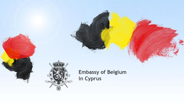 belgiya-zakroet-posolstvo-na-kipre-i-v-nekotoryh-drugih-stranah-es