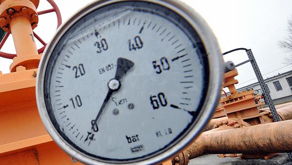 gazovoe-razocharovanie-kipra