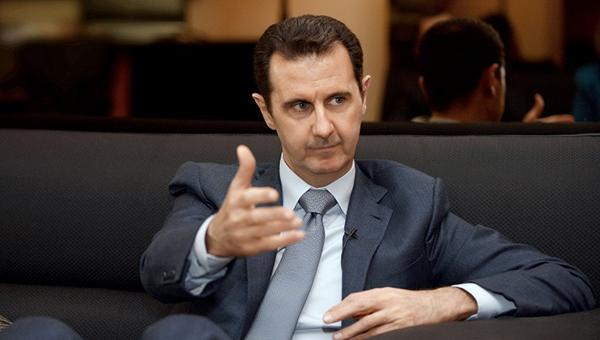 asad-siriycy-polny-reshimosti-iskorenit-v-svoey-strane-terror-i-ekstremistskuyu-ideologiyu