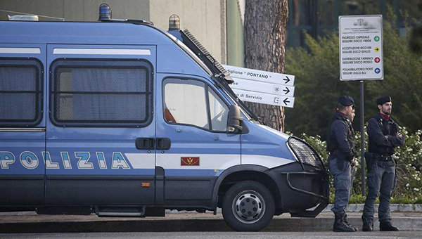 v-italii-arestovali-14-neofashistov-za-podgotovku-teraktov