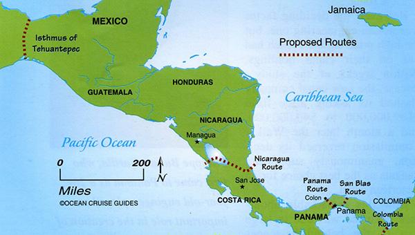 stroitelstvo-mezhokeanskogo-kanala-nachalos-v-nikaragua