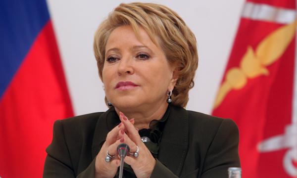 matvienko-zakon-o-nedeystvitelnosti-nahozhdeniya-kryma-v-sostave-ukrainy-mogut-prinyat-vesnoy