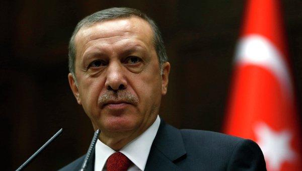 erdogan-ne-dovolen-demograficheskoy-situaciey-v-turcii