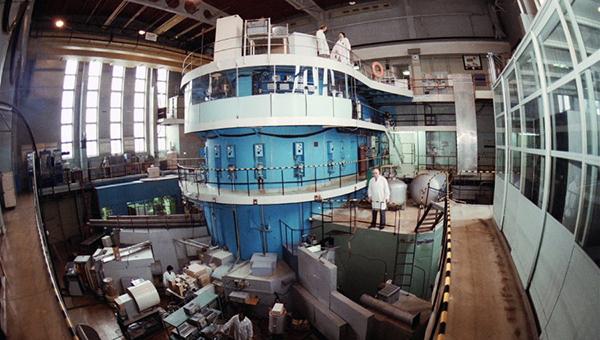na-yadernom-reaktore-v-latvii-sluchilas-utechka-radioaktivnoy-vody