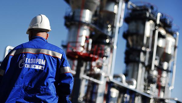 gazprom-neft-sorvala-dzhek-pot