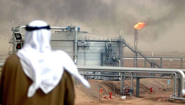 saudity-soglasny-dazhe-na-20-dollarov-za-barrel