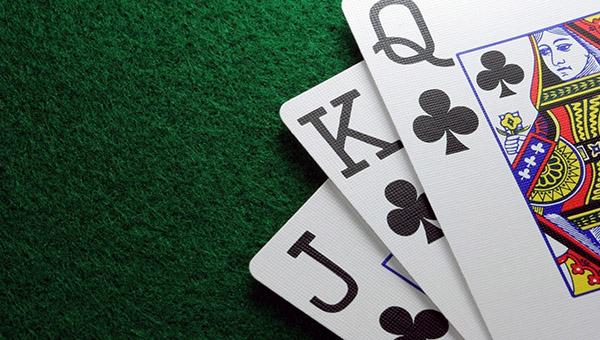 zakonoproekt-o-kazino-napravlen-v-parlament-kipra-dlya-rassmotreniya