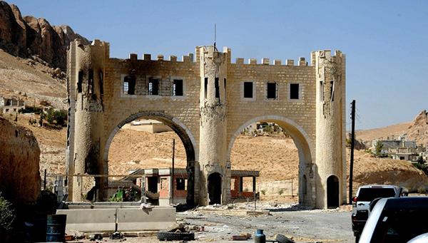 oon-v-rezultate-voyny-v-sirii-postradali-290-obektov-vsemirnogo-kulturnogo-naslediya