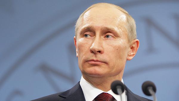 putin-prizval-rasshirit-vliyanie-russkoy-kultury-v-mire