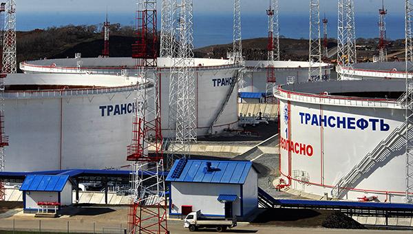 transneft-otkazhetsya-ot-postavki-nefteproduktov-cherez-porty-ventspilsa-i-rigi