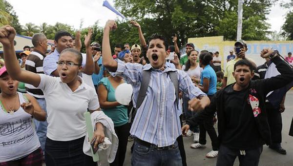 desyatki-protivnikov-nikaraguanskogo-kanala-zaderzhany-posle-stolknoveniy-s-policiey