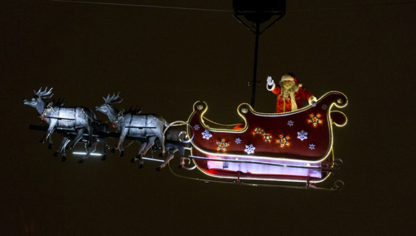 the-daily-currant-rossiyskie-voyska-sbili-santa-klausa