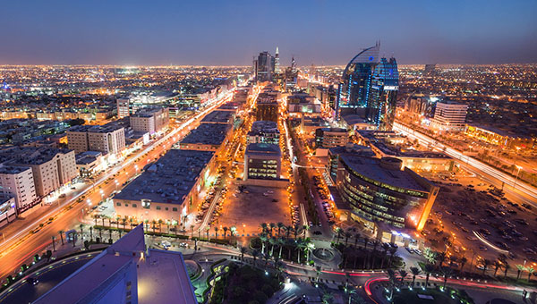 sovet-ministrov-saudovskoy-aravii-prinyal-byudzhet-na-2015-god-s-deficitom-v-38-6-mlrd