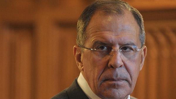 intervyu-ministra-inostrannyh-del-rossii-s-v-lavrova-gazete-kommersant