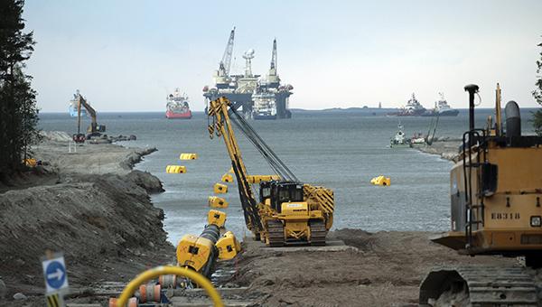o-smene-napravleniya-yuzhnogo-potoka-s-gazovogo-rynka-evropy-rossiyu-ne-vytesnit