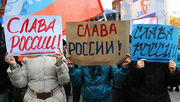 pokolenie-p-pochemu-s-uhodom-putina-v-rossii-nichego-ne-izmenitsya-foreign-affairs