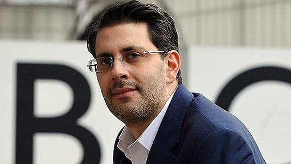 direktor-bbc-mne-stalo-nekomfortno-byt-evreem-v-velikobritanii