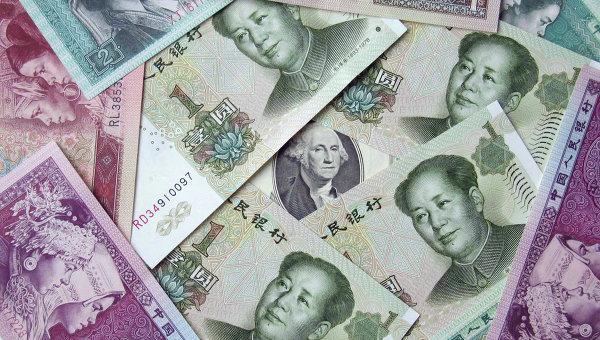 serbiya-priznala-yuan-platezhnym-sredstvom