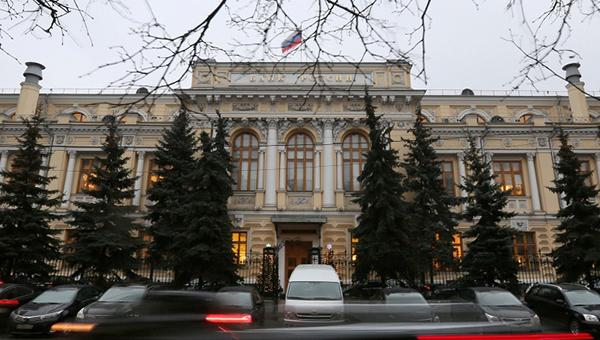 cb-rf-s-dekabrya-predostavil-bankam-dostup-k-svoemu-analogu-swift-po-operaciyam-vnutri-rossii