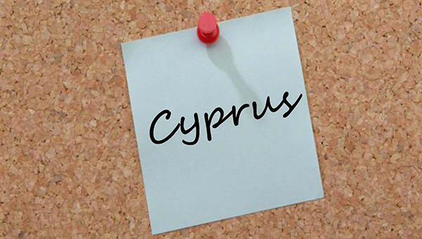demograficheskaya-statistika-kipra
