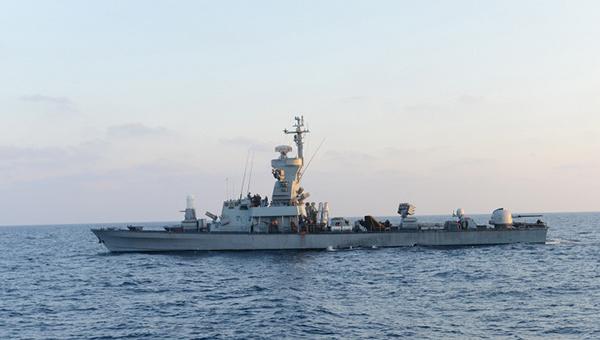 izrail-priobrel-u-germanii-raketnye-katera-tipa-saar