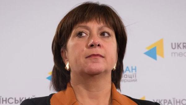 amerikanskiy-ministr-finansov-ukrainy-deputatam-idite-vse-na-i-budet-konec