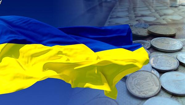 ekonomicheskaya-katastrofa-zastavlyaet-kiev-idti-protiv-evrointegracii