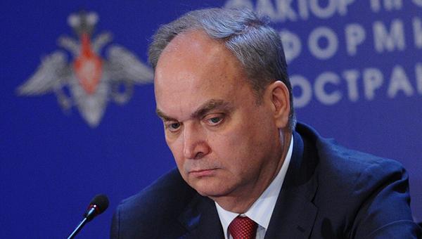 ministerstvo-oborony-rossii-oproverglo-rogozina-voennaya-infrastruktura-rf-na-kube-budet