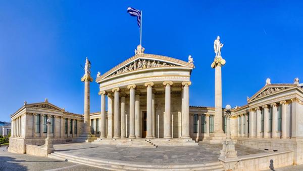 es-ostavil-sistemu-obrazovaniya-grecii-na-vtoroy-god
