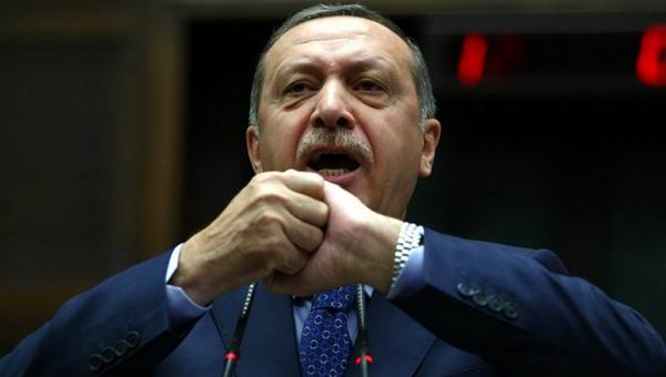 erdogan-posovetoval-es-zanimatsya-problemami-evropy-vmesto-kritiki-turcii