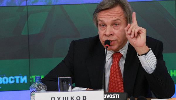 pushkov-sleduyuschiy-god-stanet-kriticheskim-dlya-politiki-sankciy
