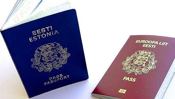 chislo-smenivshih-estonskoe-grazhdanstvo-na-rossiyskoe-vyroslo-v-2-5-raza