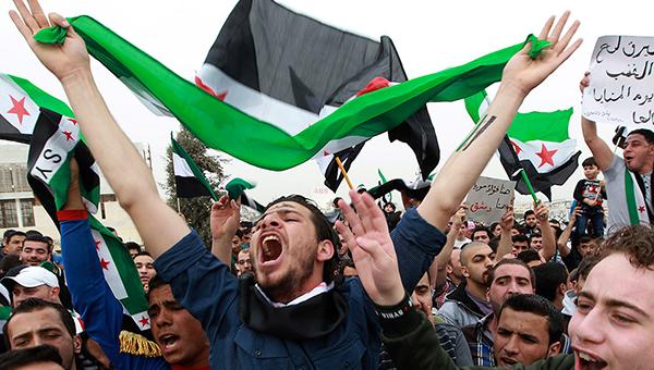 oppoziciya-sirii-vydvinula-predlozheniya-po-vyhodu-iz-krizisa