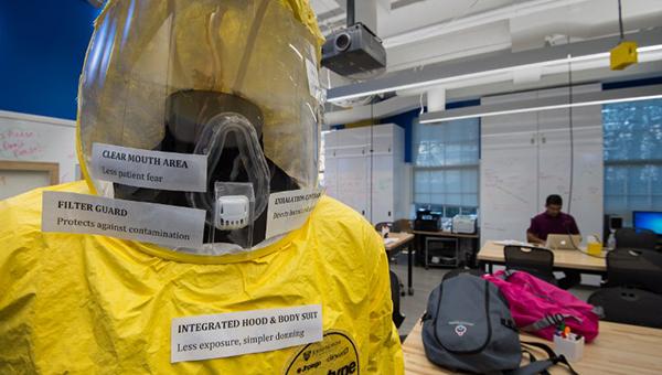 vlasti-livii-oprovergli-soobscheniya-o-viruse-ebola