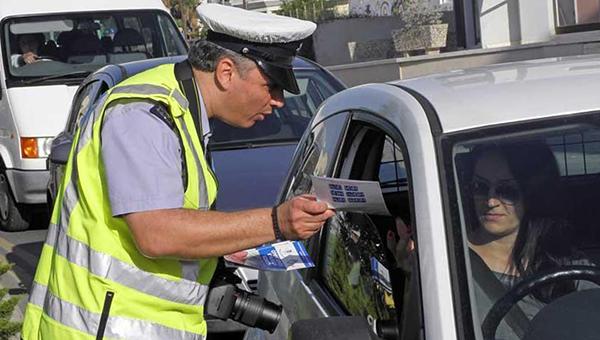 policiya-kipra-udelit-svoe-zhestkoe-vnimanie-kazhdomu-narushitelyu
