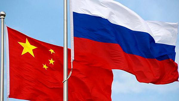 rossiya-i-kitay-aktivirovali-zaschitu-ot-sankciy-zapada