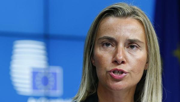 glava-diplomatii-es-prishlo-vremya-polozhit-konec-konfrontacii-s-rossiey-iz-za-ukrainy