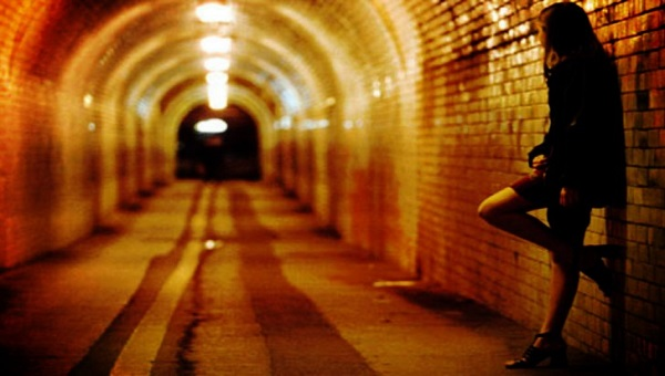 vvp-evropy-vzletel-na-prostitucii-i-narkotorgovle
