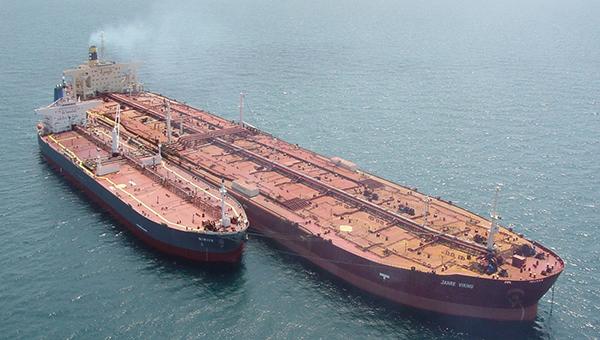 dohody-vladelcev-supertankerov-rezko-podskochili